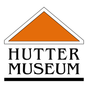 Hutter Museum  - Logo